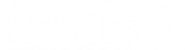 logo fowler copy